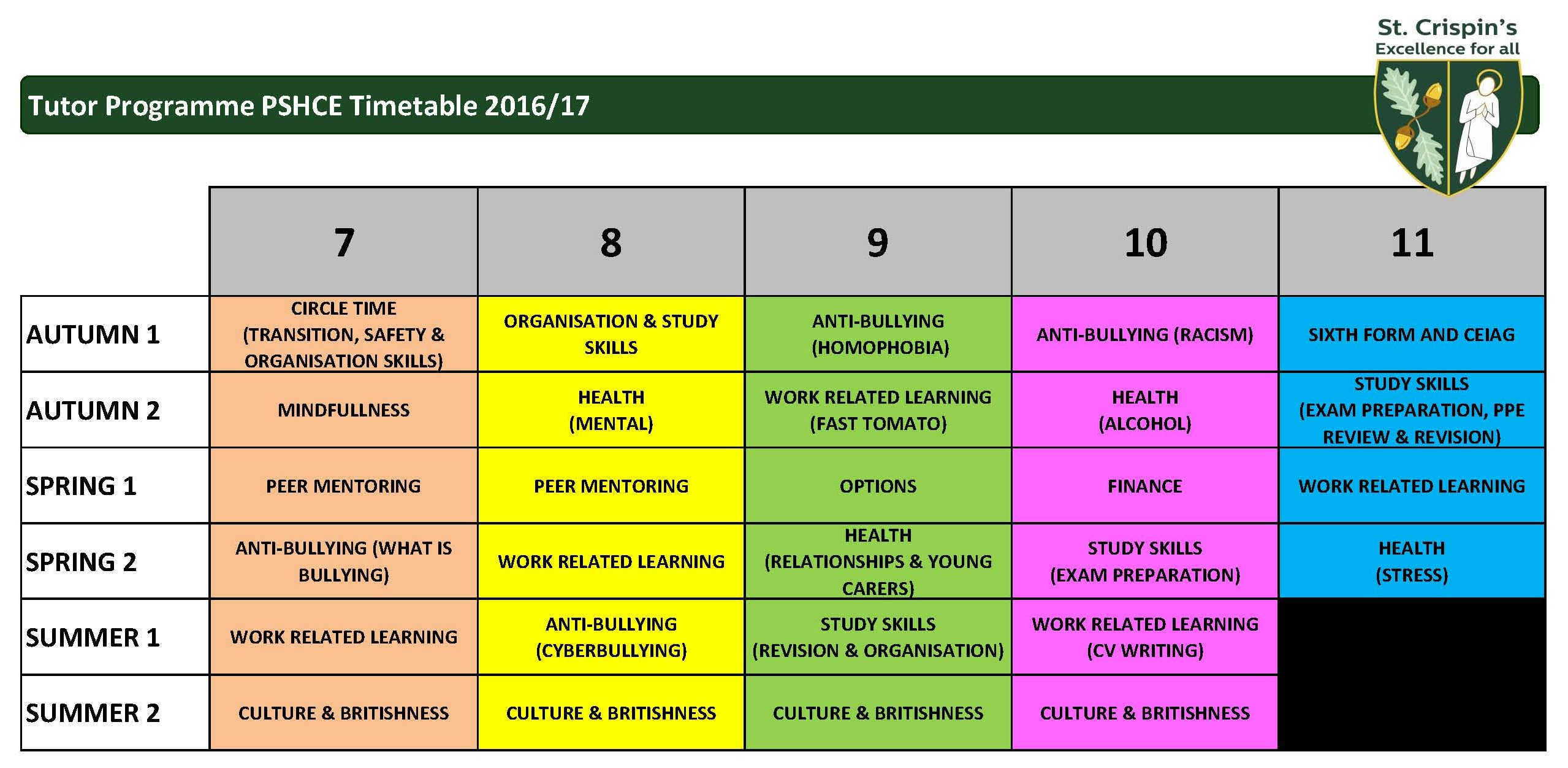 copy-of-psche-tutor-programme-2016-17_p2