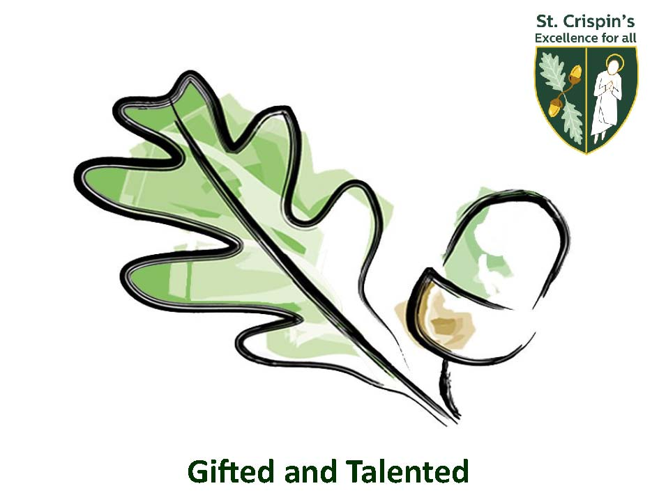 Gited & Talented logo_Page_1