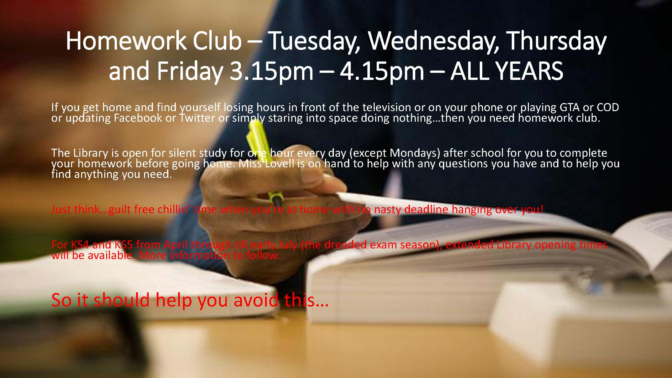 Library Clubs Information_Sept15_Page_2