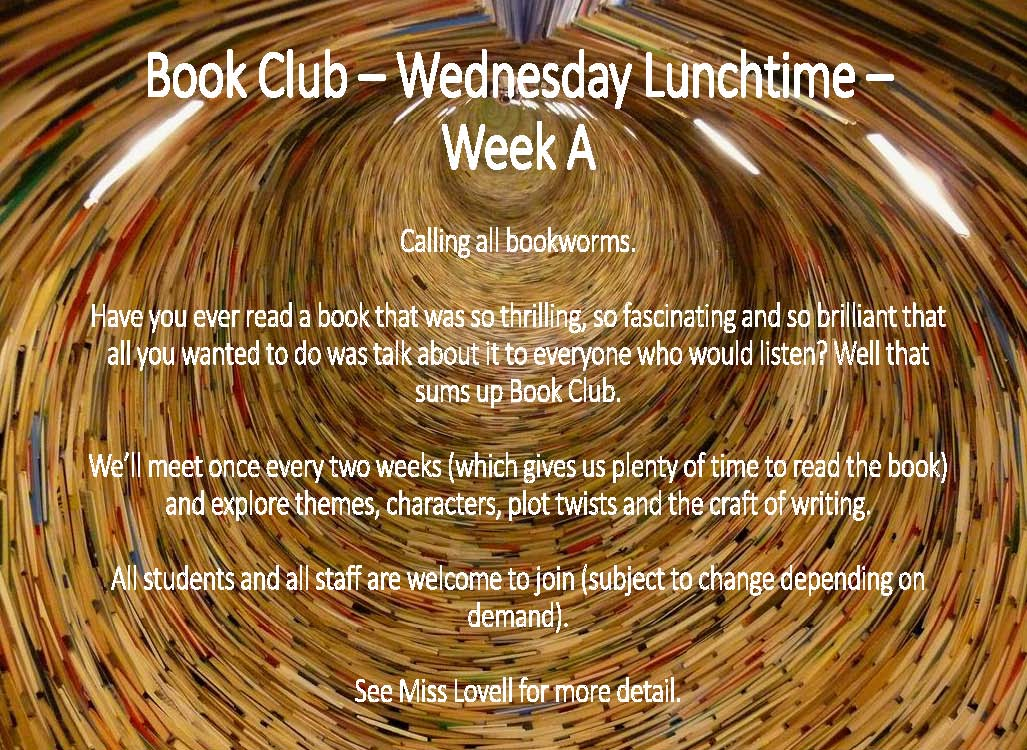 Library Clubs Information_Sept15_Page_5