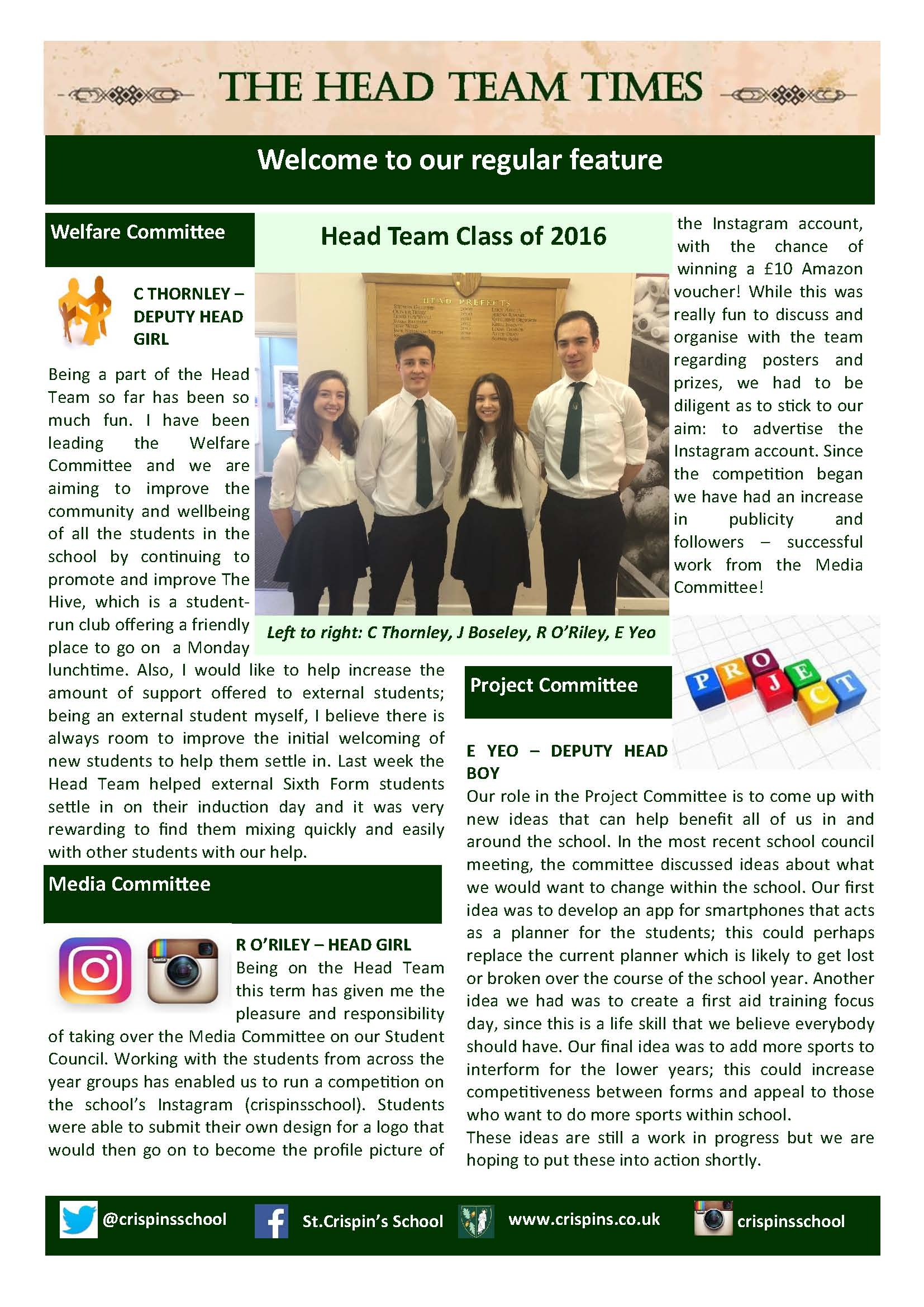 Pages from Newsletter_Summer_2016_FINAL_Page_1