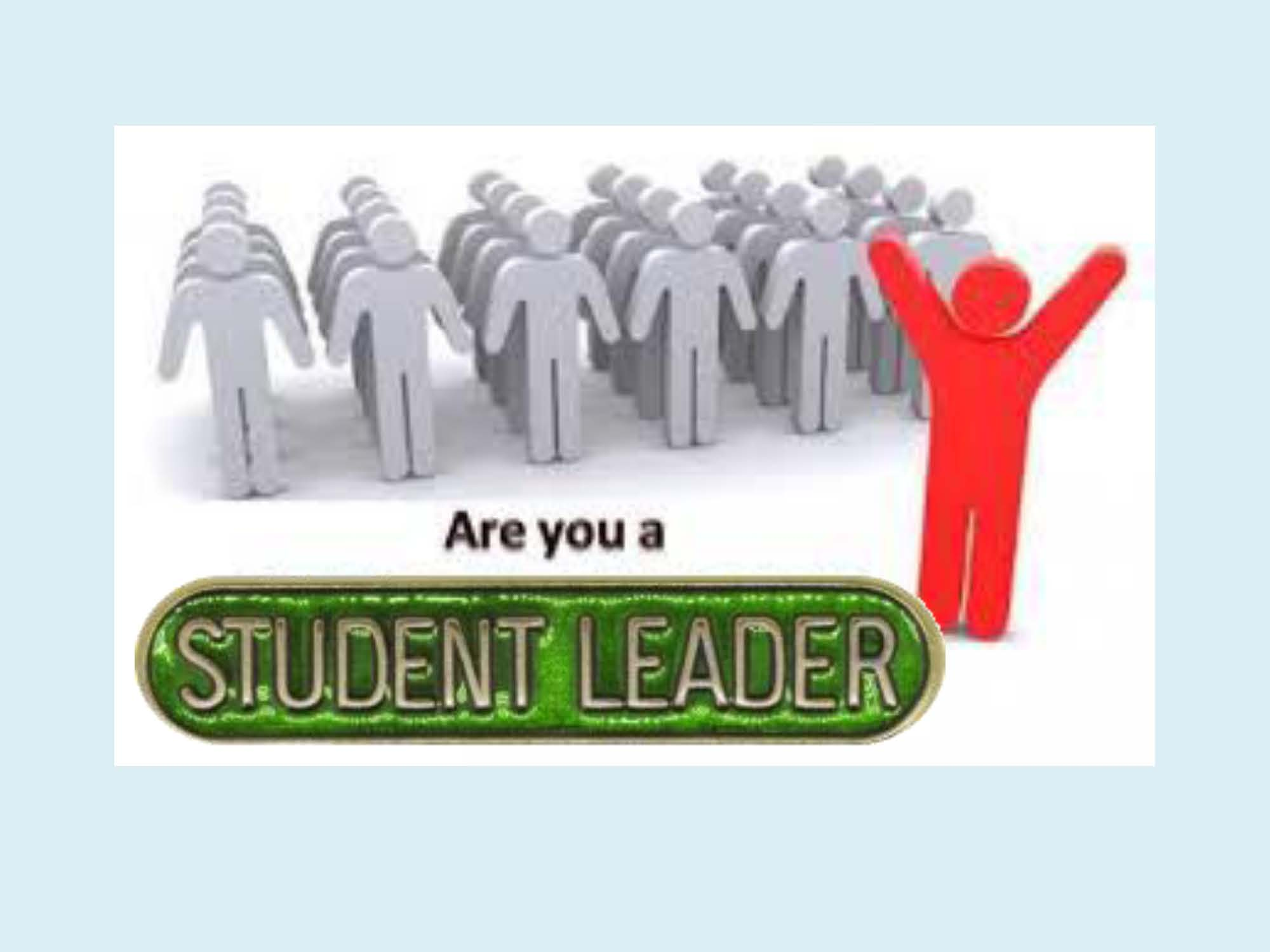 Student-Leaders-Assembly-Presentation-2015_Page_1