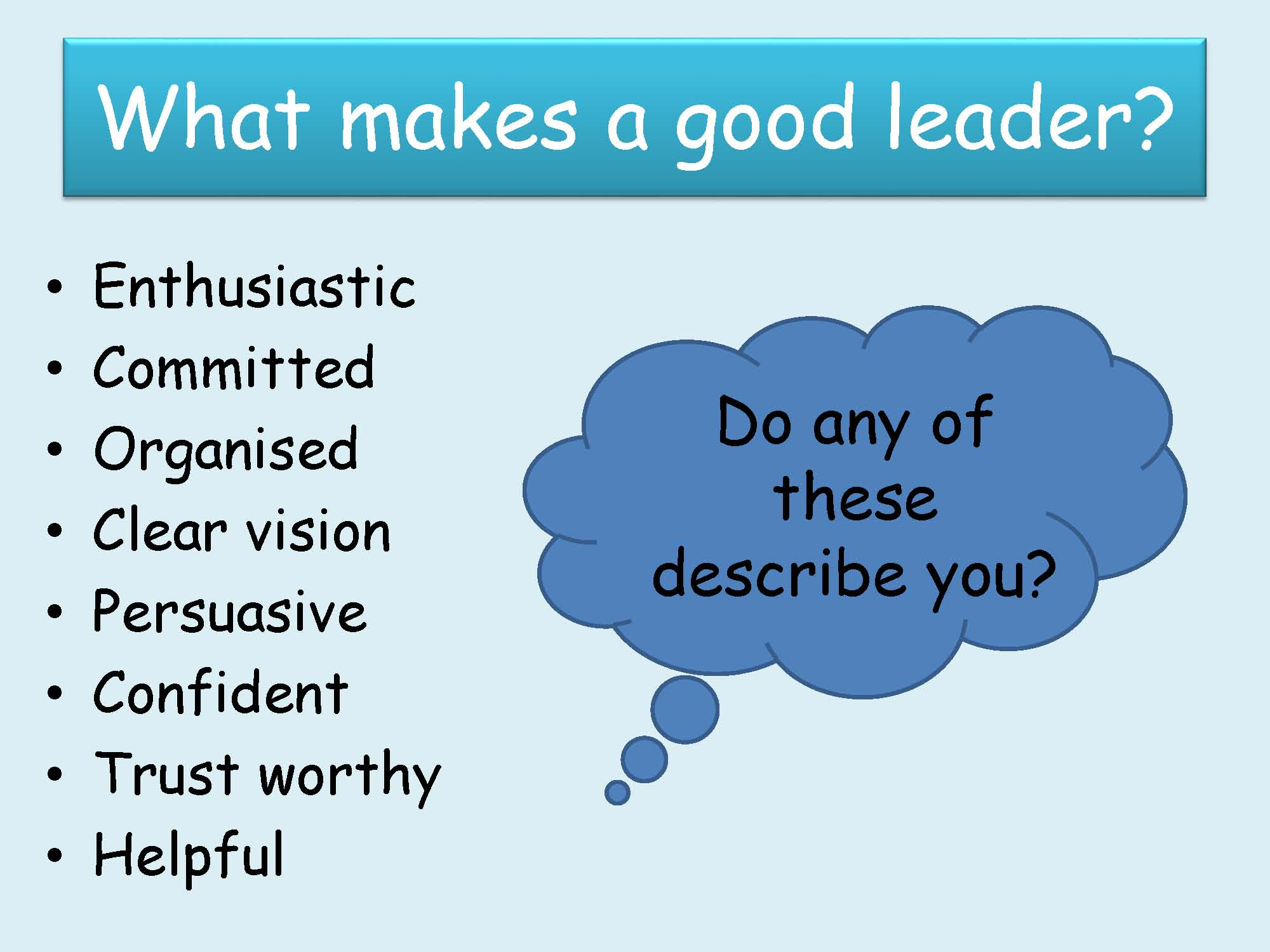 Student-Leaders-Assembly-Presentation-2015_Page_2