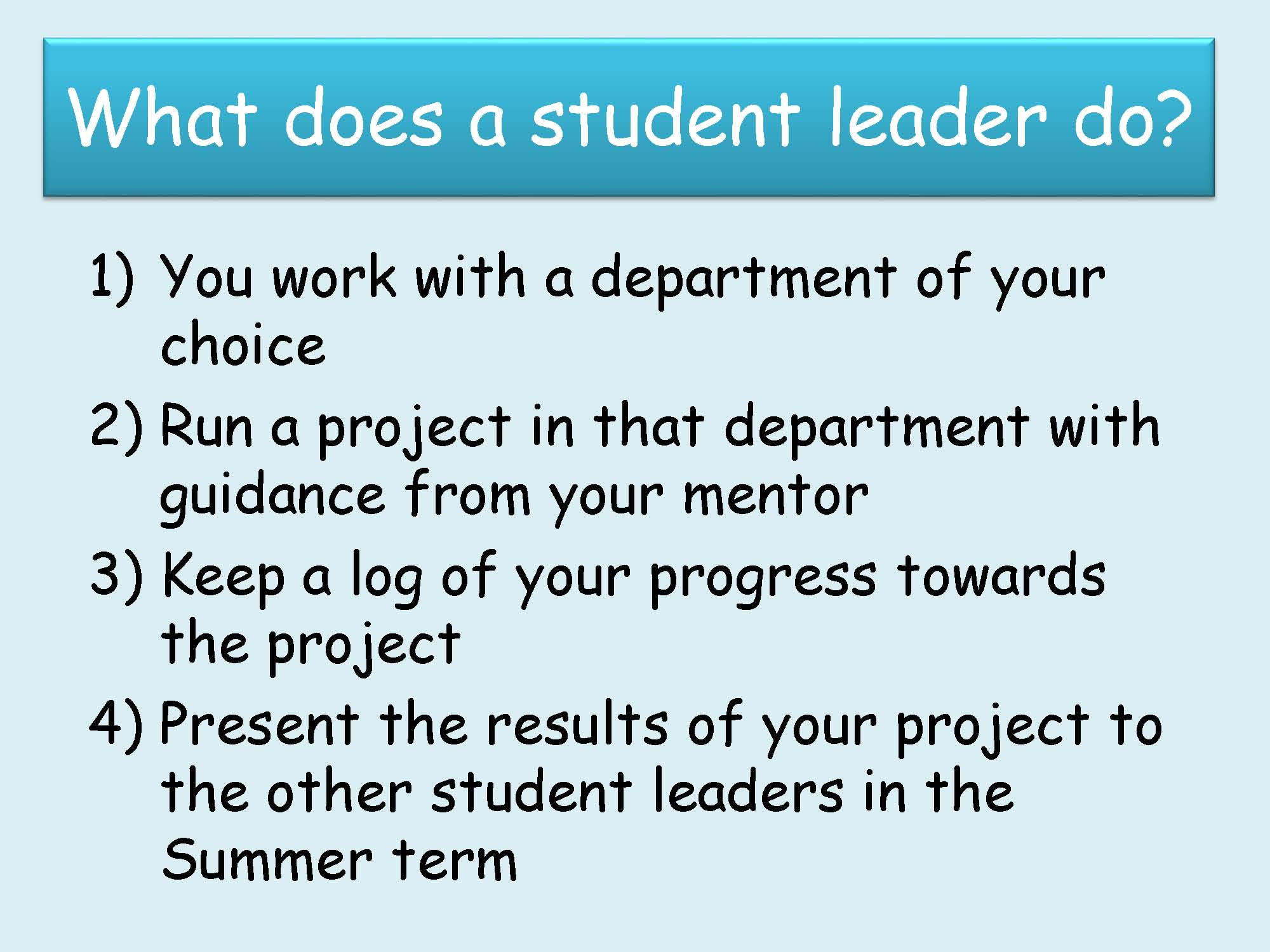 Student-Leaders-Assembly-Presentation-2015_Page_3